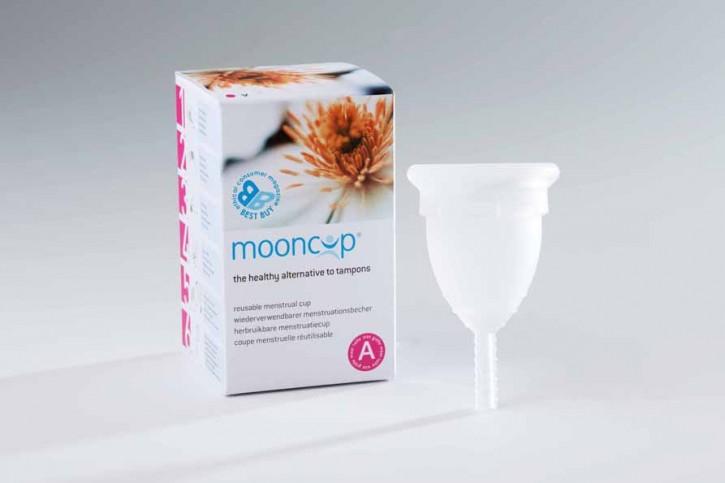 Mooncup Größe A