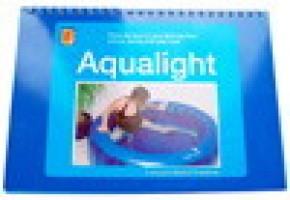 Aqualight Handbuch Wassergeburt (Englisch)
