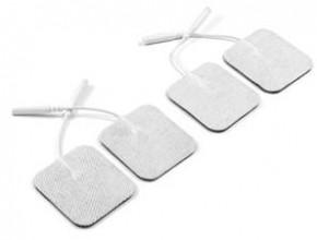 Obi TENS - Elektroden 50x50mm