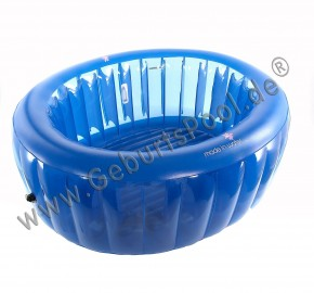 Geburtspool 'La Bassine' Regular