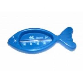 Schwimmthermometer standard